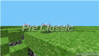 pre classic preview1