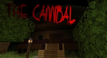 The Cannibal Thumbnail