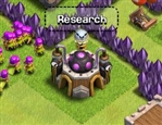clash-of-clans-upgrade-laboratory