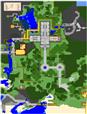 CV_Map3_Braham