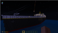 Minecraft (175)