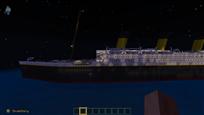 Minecraft (176)