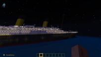 Minecraft (177)