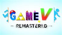 GameV