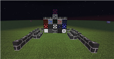1.0.2 update image