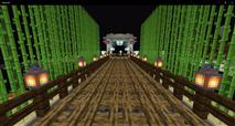 Minecraft 4_17_2020 1_56_07 PM