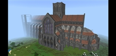 Screenshot_20200417-195549_Minecraft