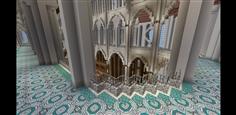 Screenshot_20200417-200448_Minecraft