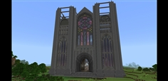 Screenshot_20200417-195758_Minecraft