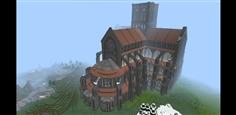 Screenshot_20200419-112453_Minecraft