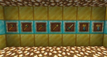 Super-Tools-mod-for-minecraft-22