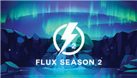 FS2-Banner