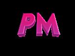 ParkourManiaFirstLogo