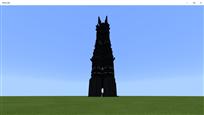 Minecraft 4_3_2020 8_39_20 PM