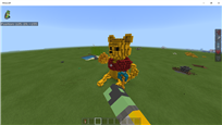 Minecraft 3_21_2020 4_27_44 PM