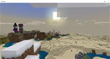 Minecraft 8_8_2019 8_59_04 PM
