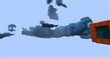 wildwood whale