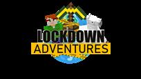 LockDown AD