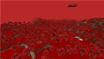BloodBiome