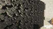 CoalWall