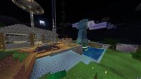 Minecraft 5_30_2020 5_08_43 PM