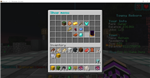 Minecraft 1.15.2 - Multiplayer (3rd-party) 03_06_2020 16_55_54