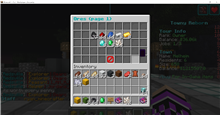 Minecraft 1.15.2 - Multiplayer (3rd-party) 03_06_2020 16_56_05