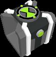 Prototype_Omnitrix