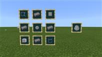 Screenshot_2020-06-16-14-30-41-425_com.mojang.minecraftpe