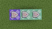 command_block_layout
