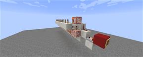 redcoder.1