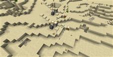DesertArtillery