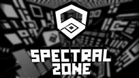 spectralzonelogo
