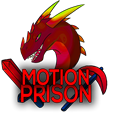 MotionPrison Logo