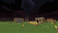 Minecraft 20w28a - Singleplayer 7_13_2020 5_23_26 PM