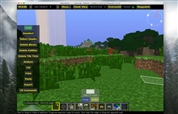 New_World-_level_dat_-_MCEdit___Unified_v1_5_0_0_for_Minecraft_1_8_1_9-650x418