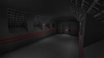 vent room