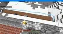 Minecraft 24-07-2020 14_26_33_LI