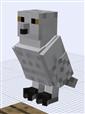 MinecraftOwl