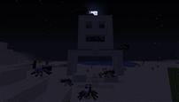 bonespider1