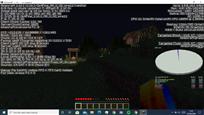 Captura de pantalla (6)