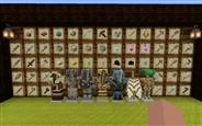 Screenshot_20200723-182201_Minecraft