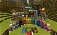 Screenshot_20200723-182253_Minecraft