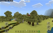 Screenshot_20200704-162709_Minecraft