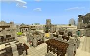 Screenshot_20200725-141411_Minecraft