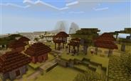 Screenshot_20200725-141828_Minecraft