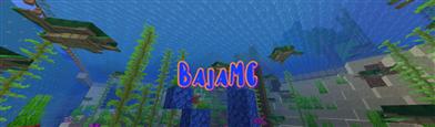 BajaMCbanner