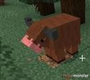 MinecraftOx