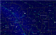 constellations_map_equ110112_icon