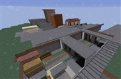 2020-09-08 00_10_59-Minecraft 1.12.2